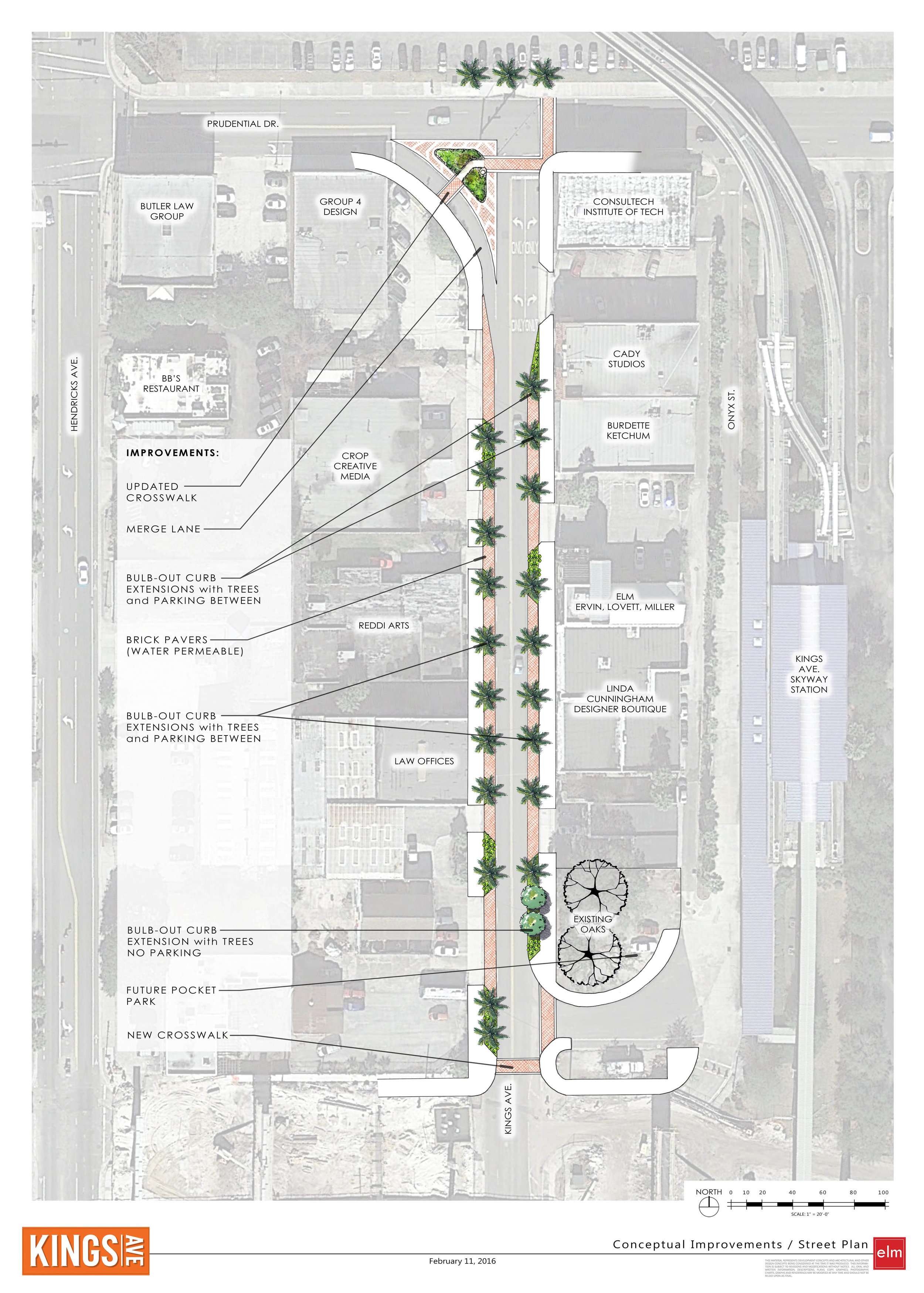 Kings Ave Site Plan_[02_11_16].jpg