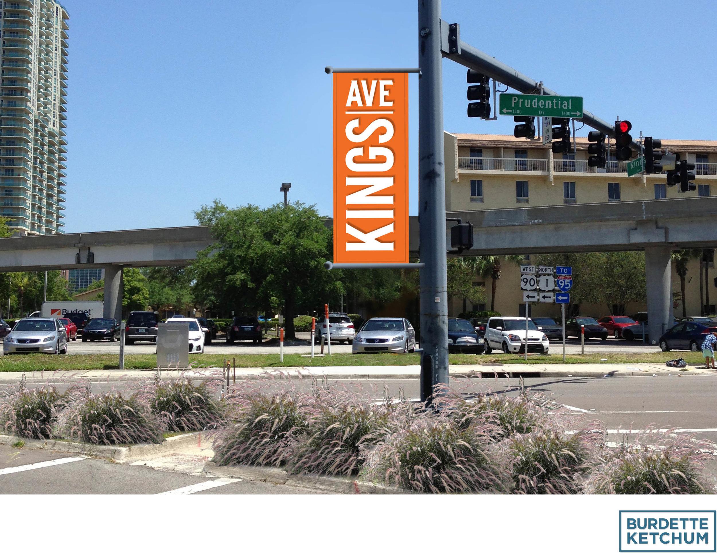 Kings Ave_Signage-1.jpg