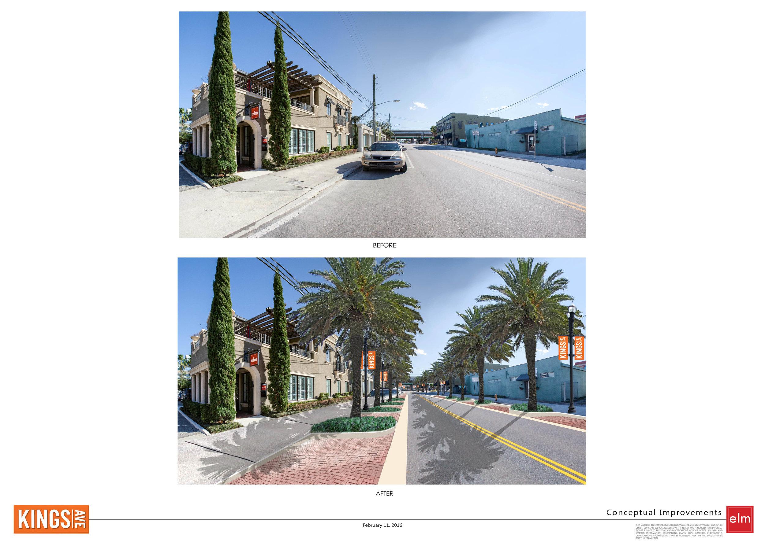 Kings Ave Perspective Drawings 1_[02_11_16].jpg