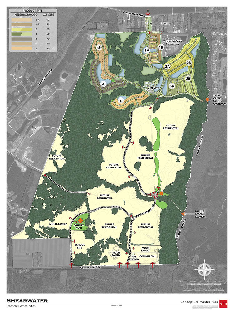 07-ELM-Shearwater-Aurora-Awards-winner-Silver-community-amenity-design-architecture-planning-landscape.jpg