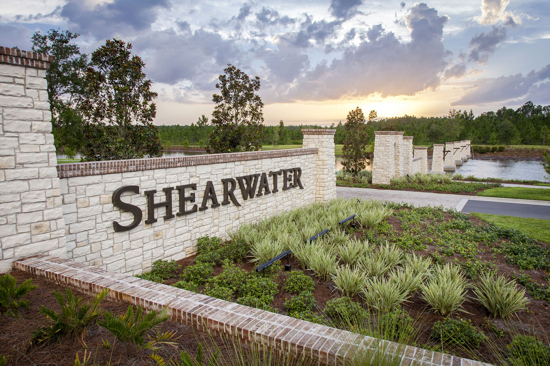 ELM-Shearwater-Community-Entry-Signage-Water-Feature.jpg
