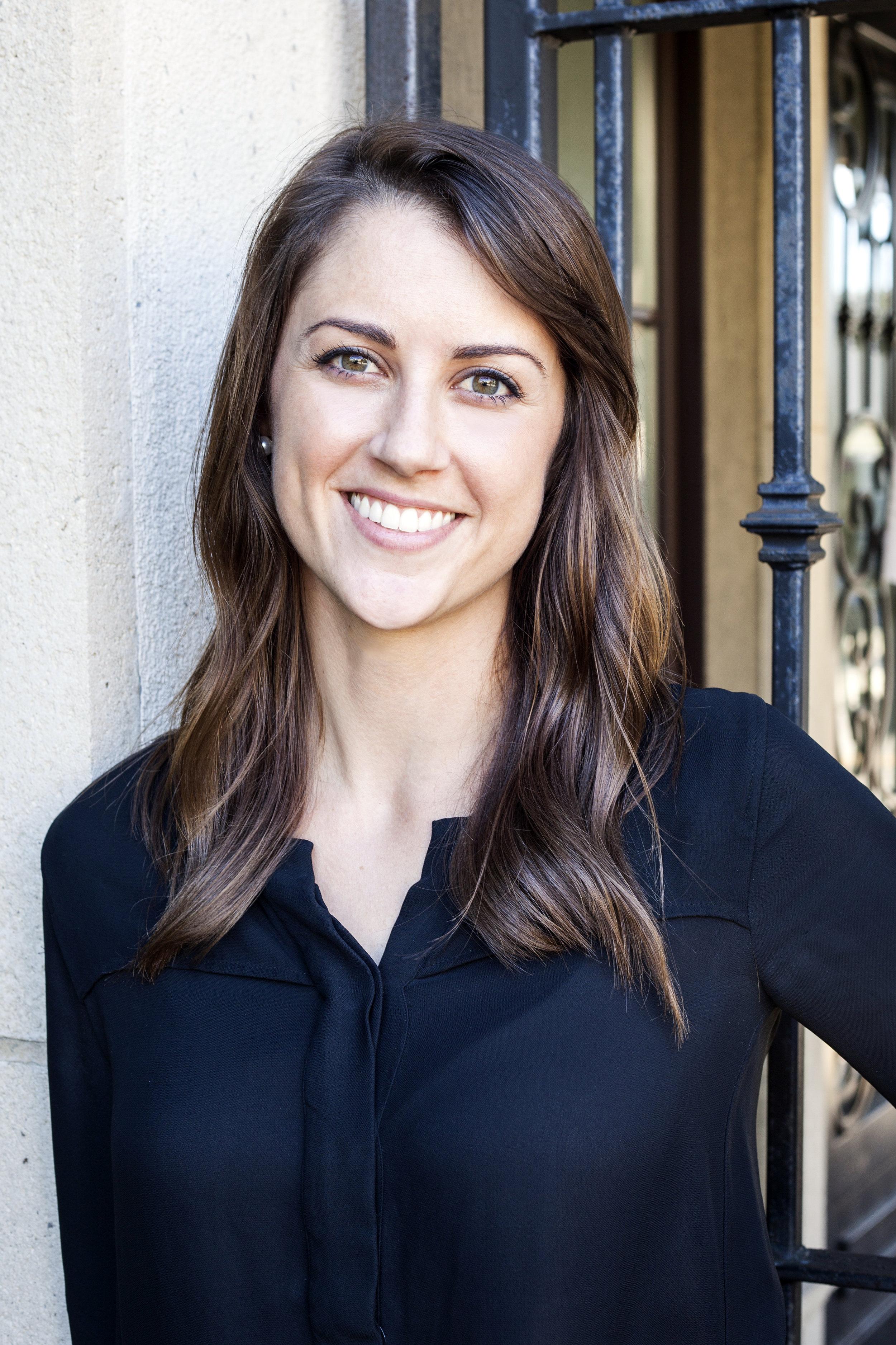 Erin-Weinberg-Marketing-Manager