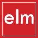ELM_primary_logo_stamp.jpg