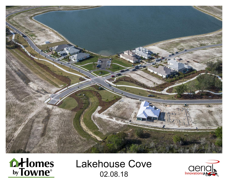 Lakehouse Cove 2-8-18 01 TB.JPG