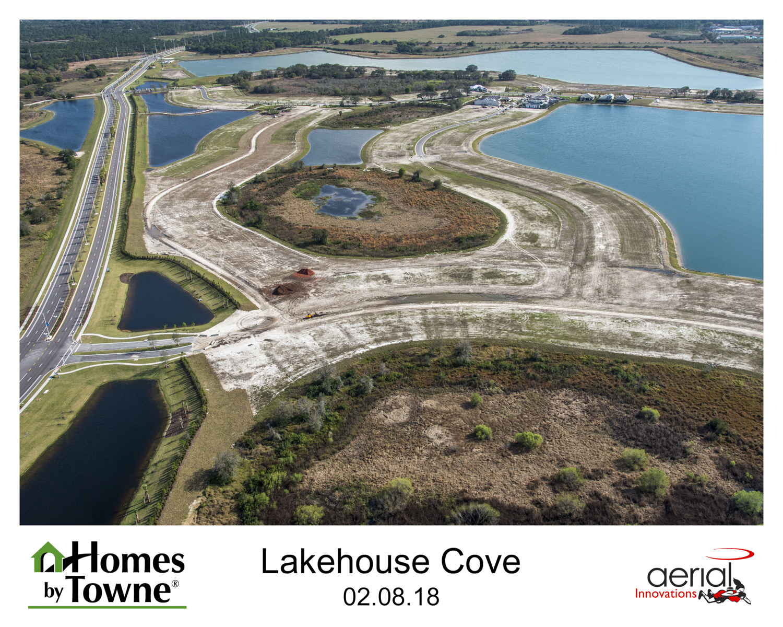 Lakehouse Cove 2-8-18 04 TB.JPG