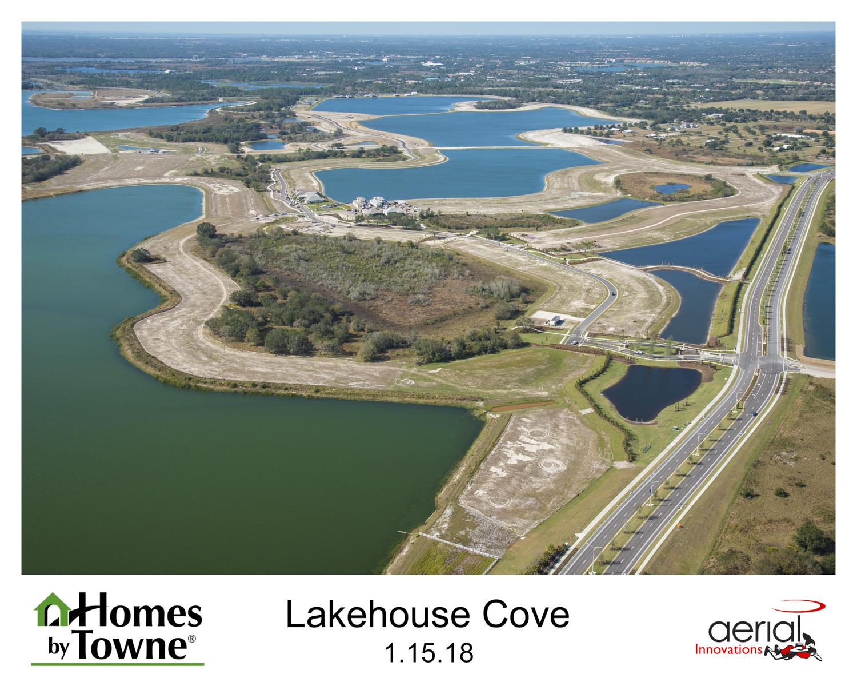 Lakehouse Cove_1-15-18_01 TB.JPG