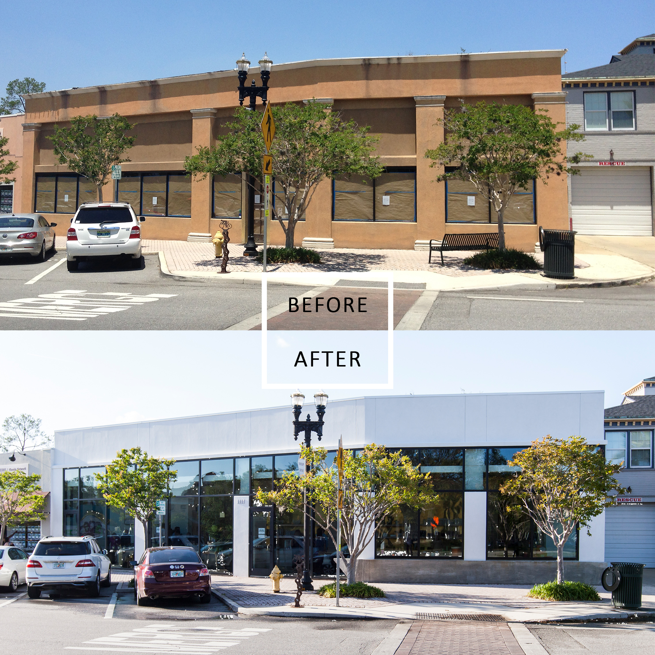 Industry West before and after.jpg