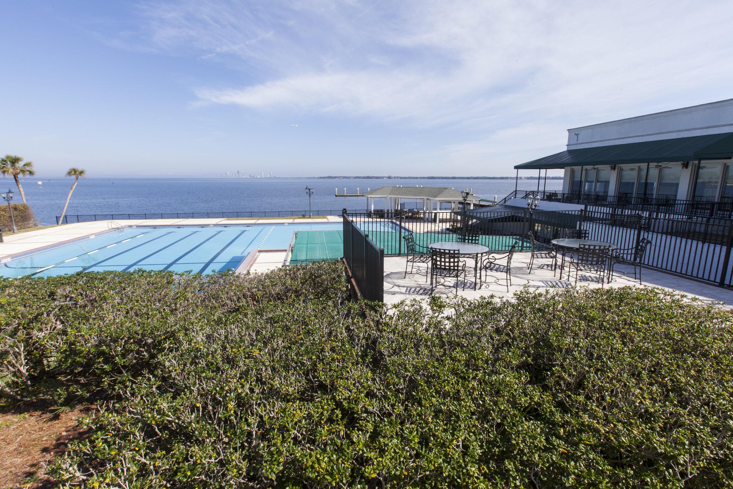 Pool Additional-9.jpg