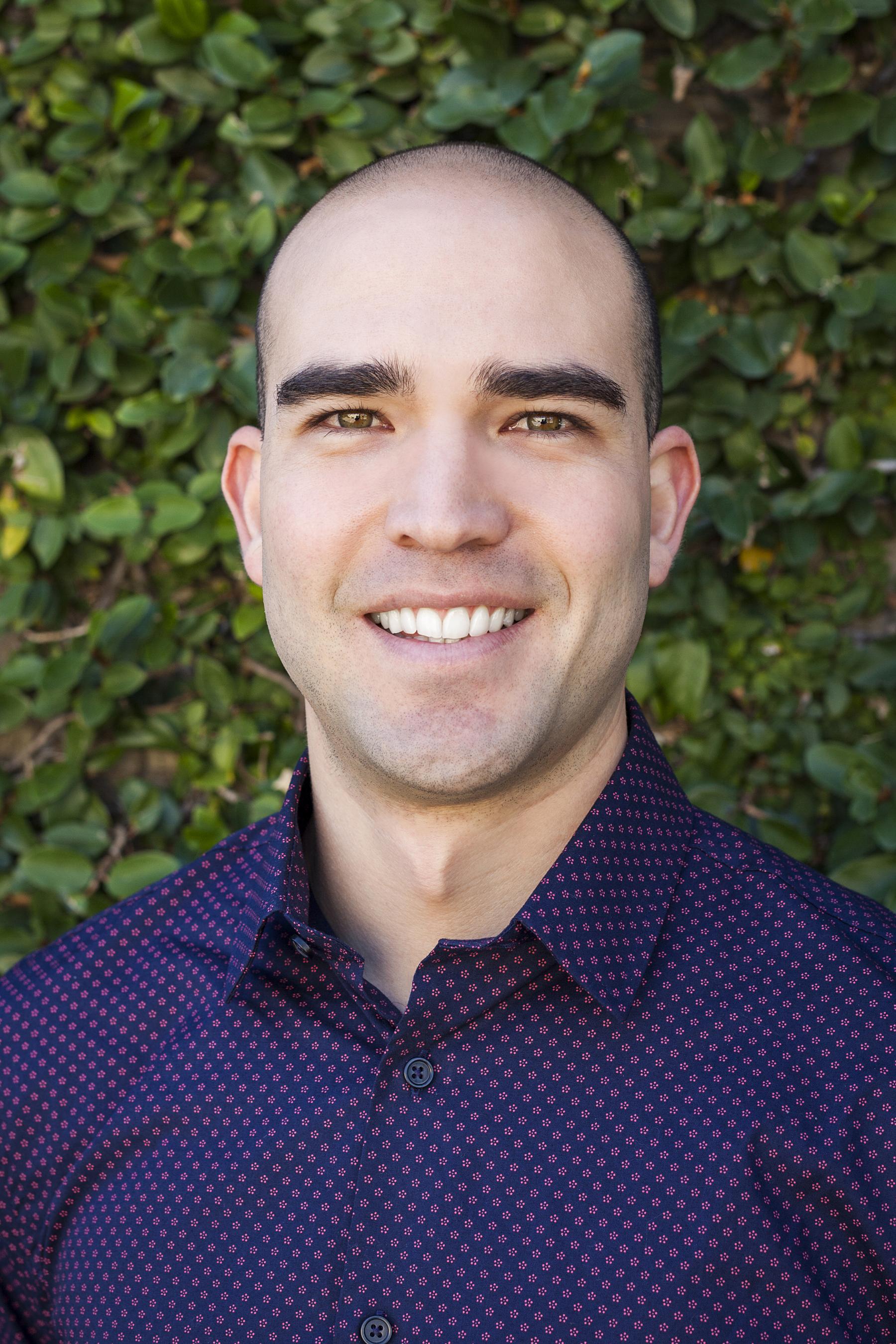 ELM Bernie D Portrait 1.jpg