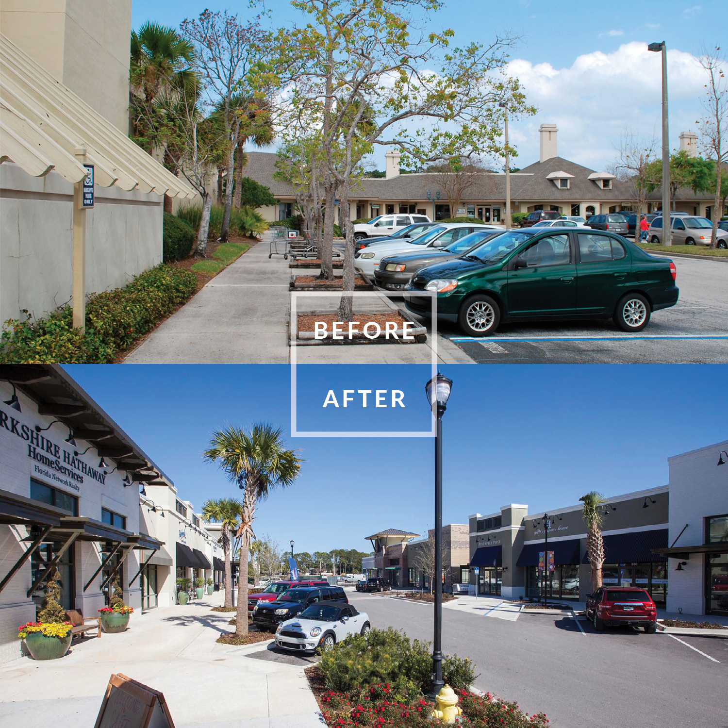 Before and Afters3.jpg