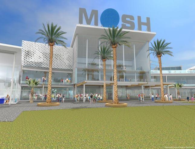 MOSH 2.JPG