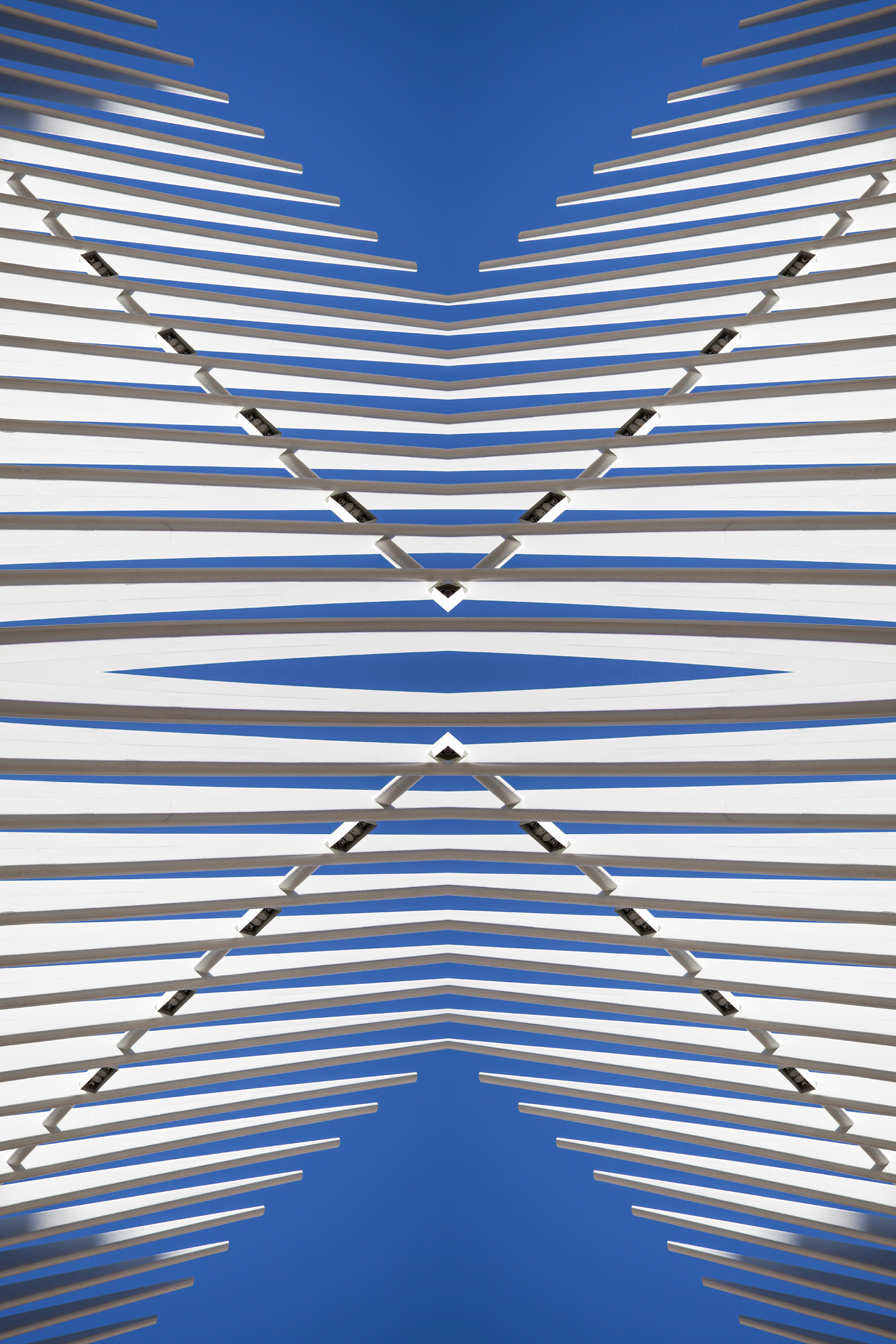 ParianiMark_2_Reflection 169.jpg