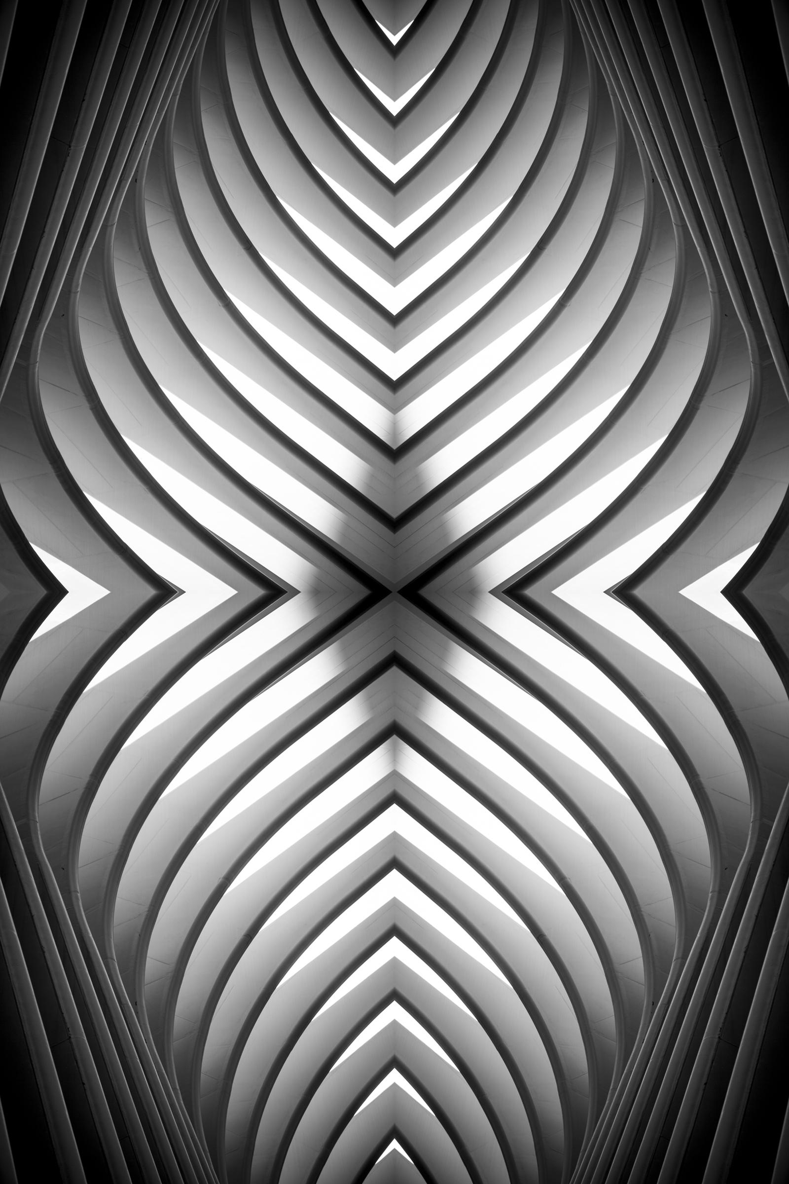 ParianiMark_4_Reflection 173.jpg
