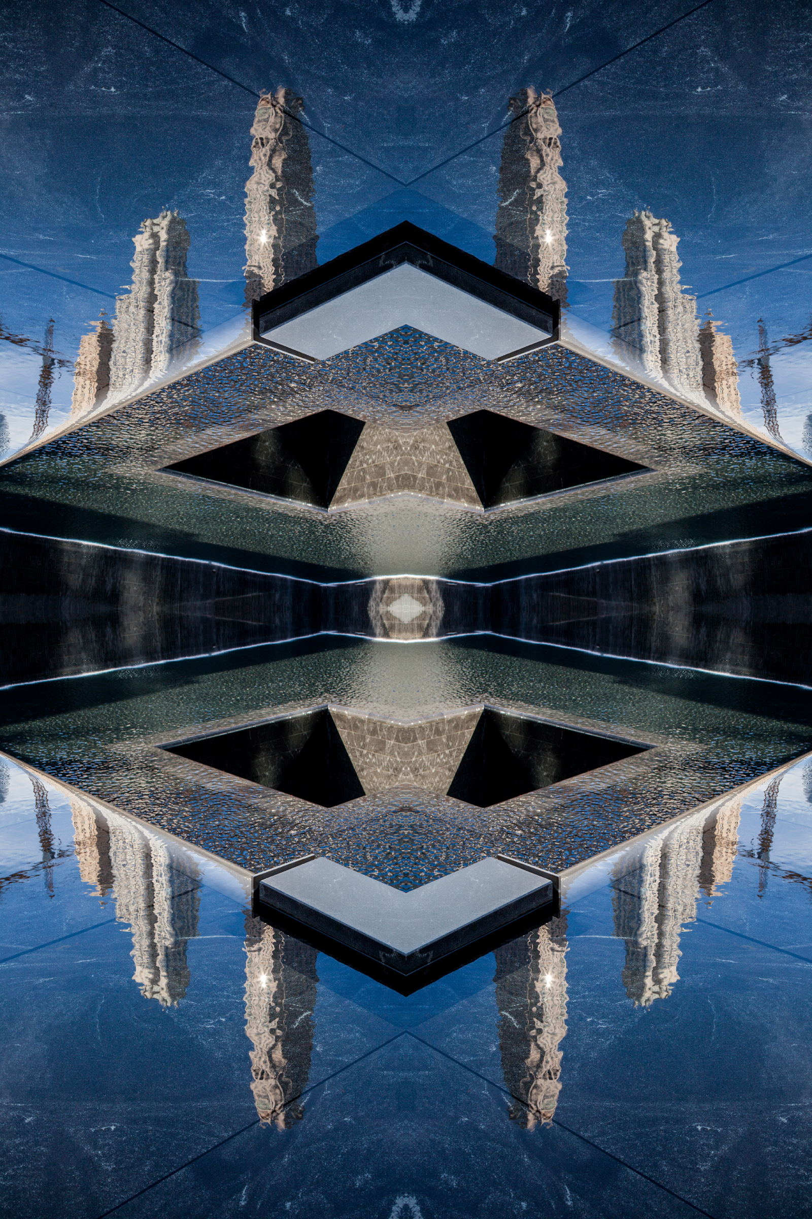 ParianiMark_5_Reflection 13.jpg