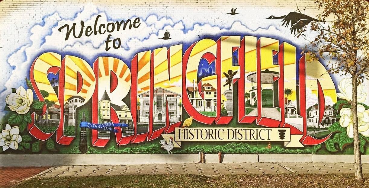 Springfield mural.jpg