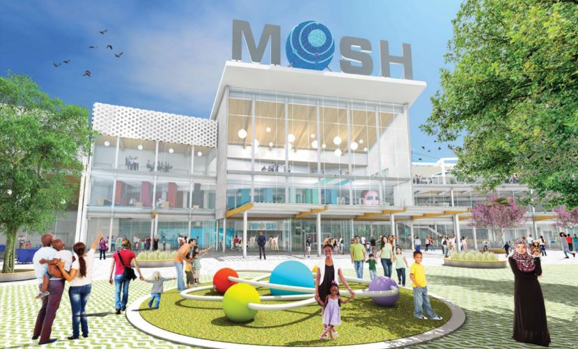MOSH 1.JPG
