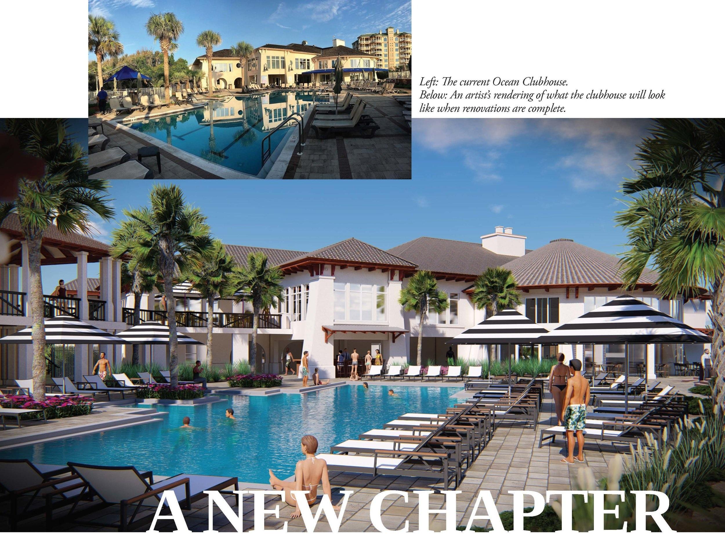 20190730_Amelia+Islander+Magazine_Amelia+Island+Club+Renovation_Page_1.jpg