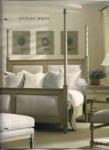 Hickory White Bed Room.jpg