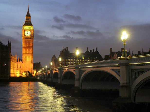 top-10-vacation-spots-london-big-ben.jpg.rend.tccom.616.462.jpeg
