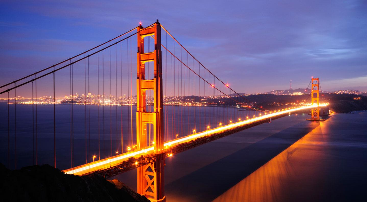 Most-Beautiful-Places-To-Visit-In-America-Golden-gate-bridges.jpg