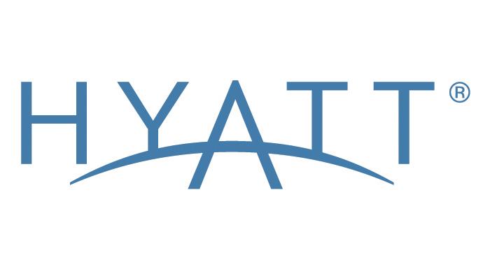 Hyatt-Points-4.jpg