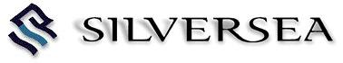silversea-logo.jpg