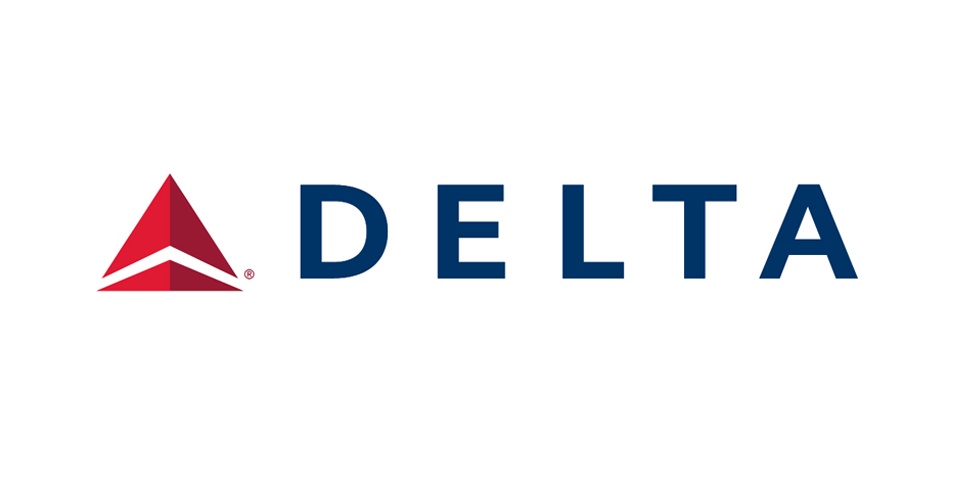 Delta_01_959_487_c1.png