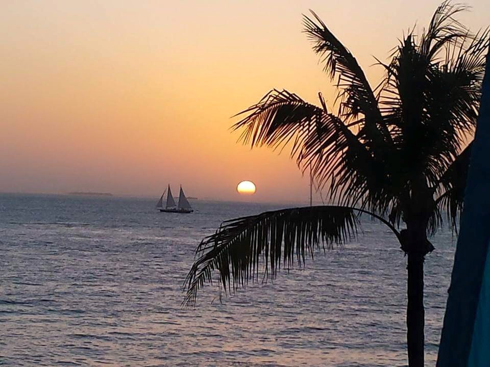 Key West - Jennie Dempsey Quint.jpg