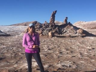 Atacama-Tres Marias in Valle de la Luna (The Moon Valley).jpg
