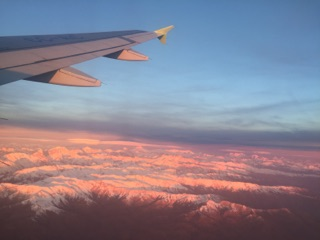 Atacama-Flying over the Andes.jpg