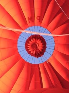 Atacama-Hot Air Balloon.jpg