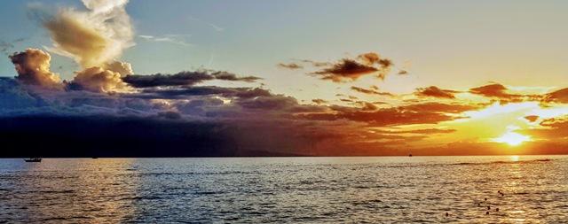 Lahaina, Maui