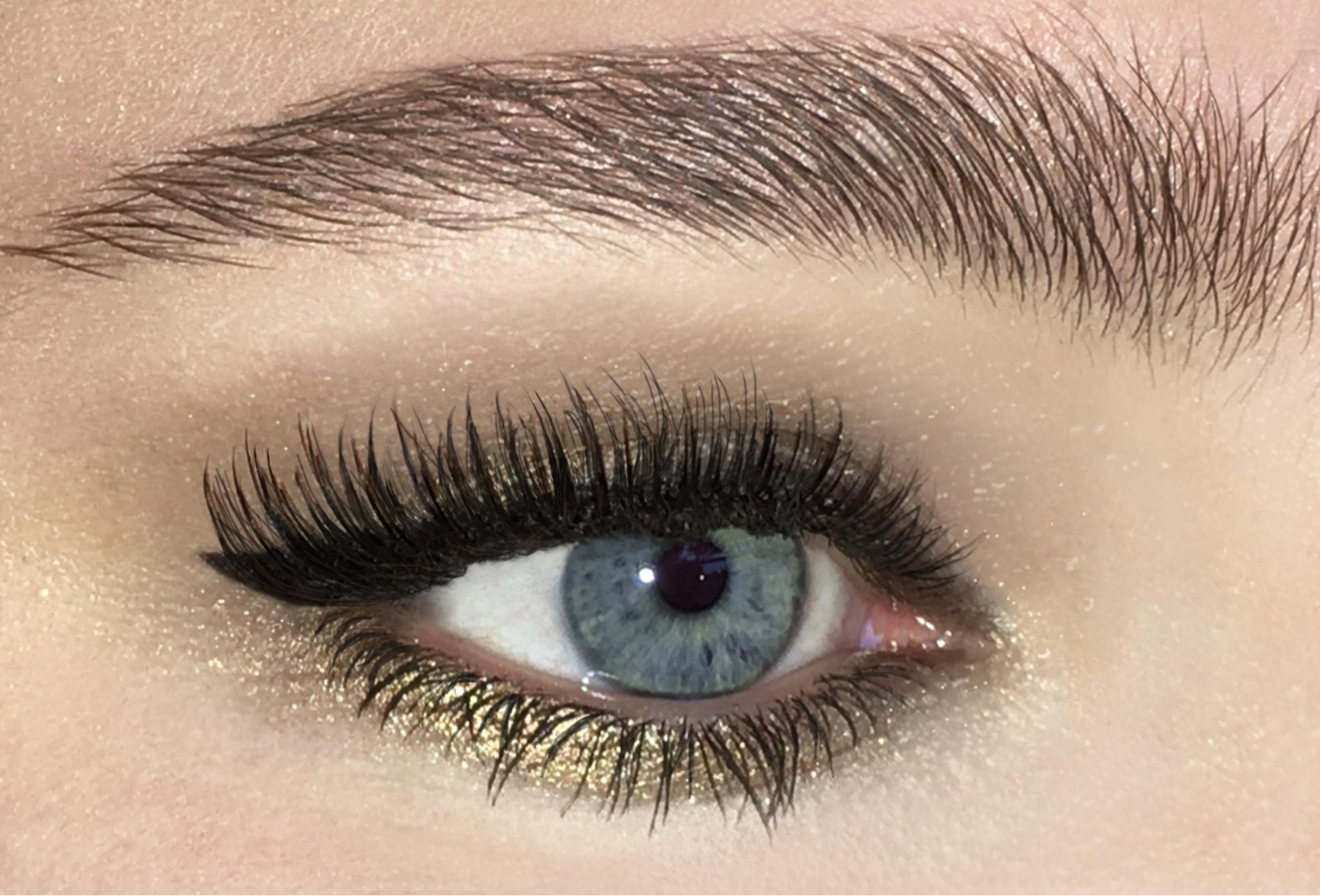 Gold eye .jpg