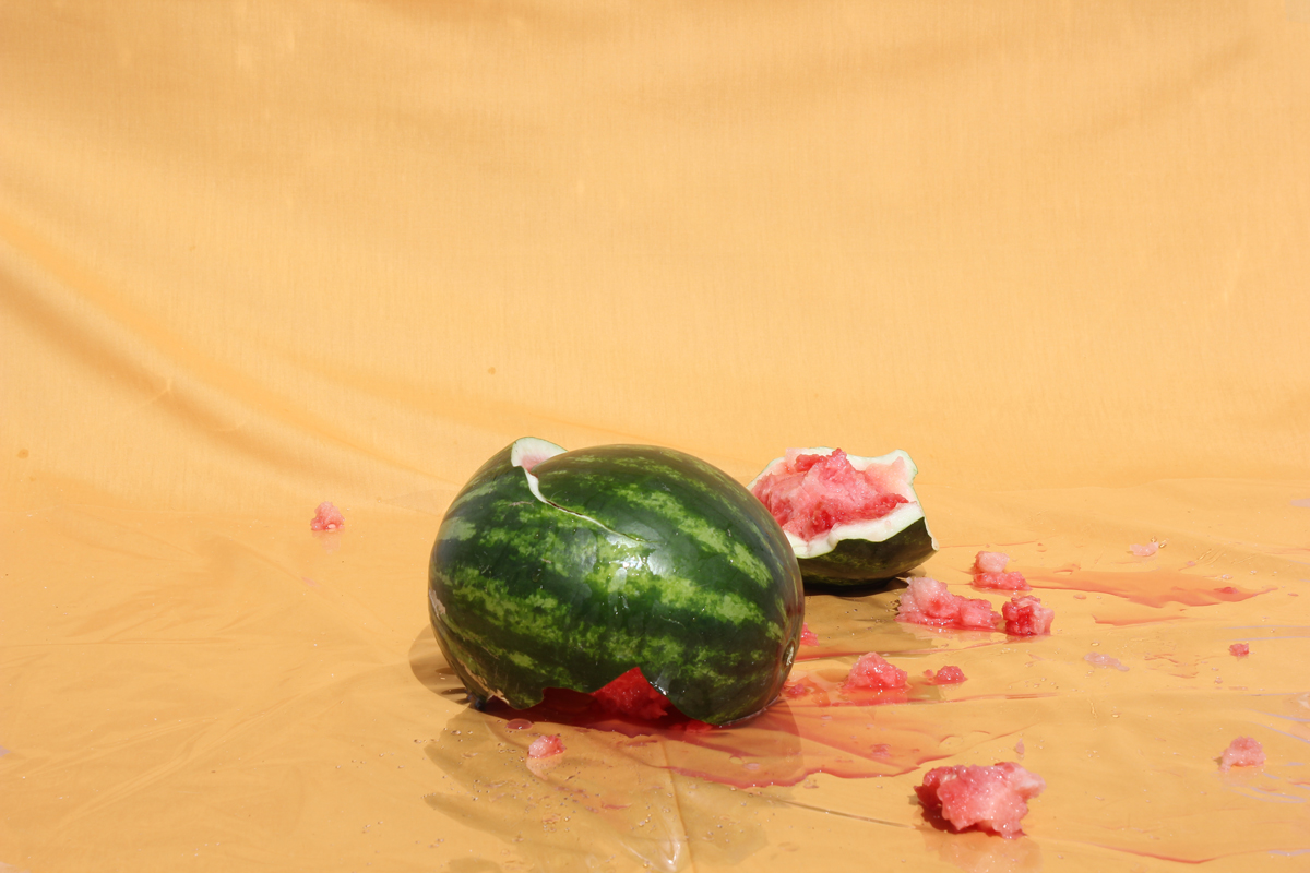 lassie_collective_nonsense_alexis_gallo_watermelon.jpg