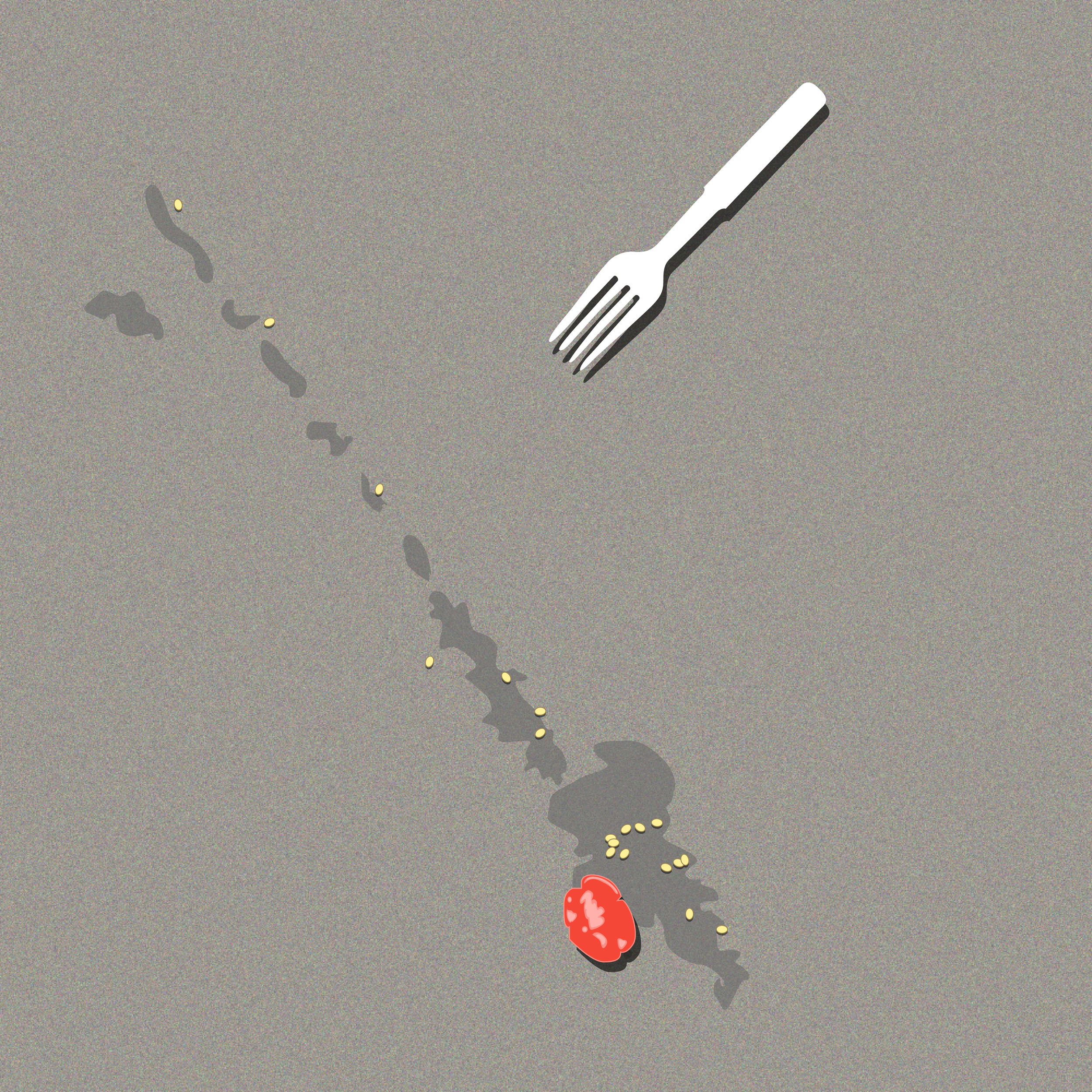 lassie_collective_dropped_tomato_fork.jpg