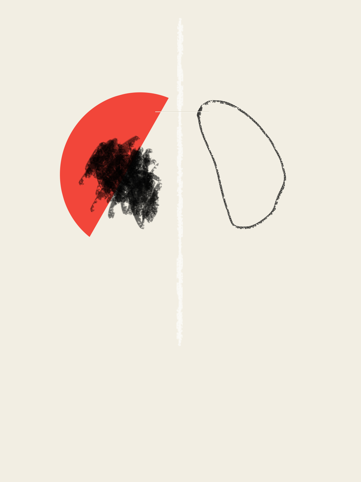 a-shape-lung-red-101415.jpg