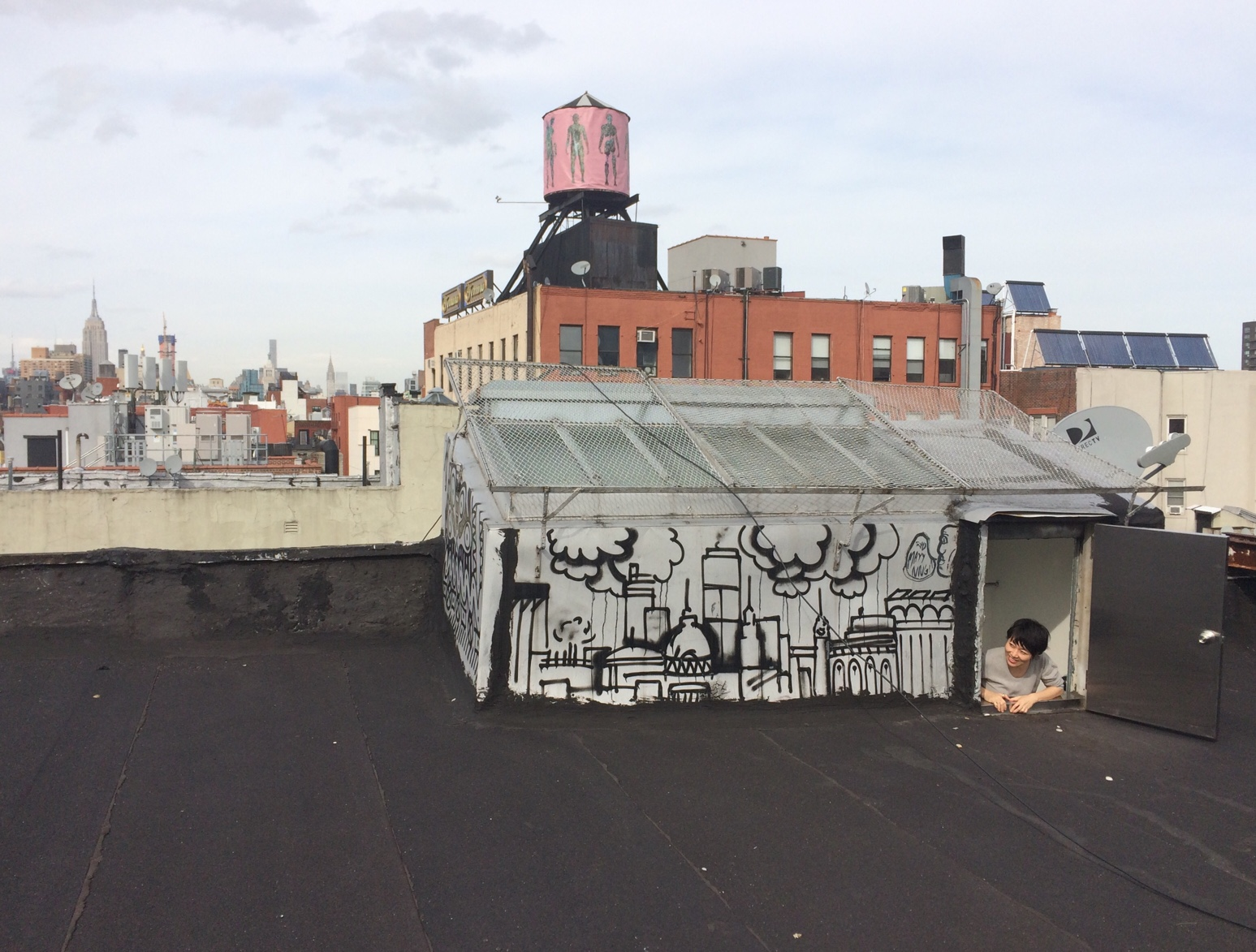 lassie-collective-space-rooftop