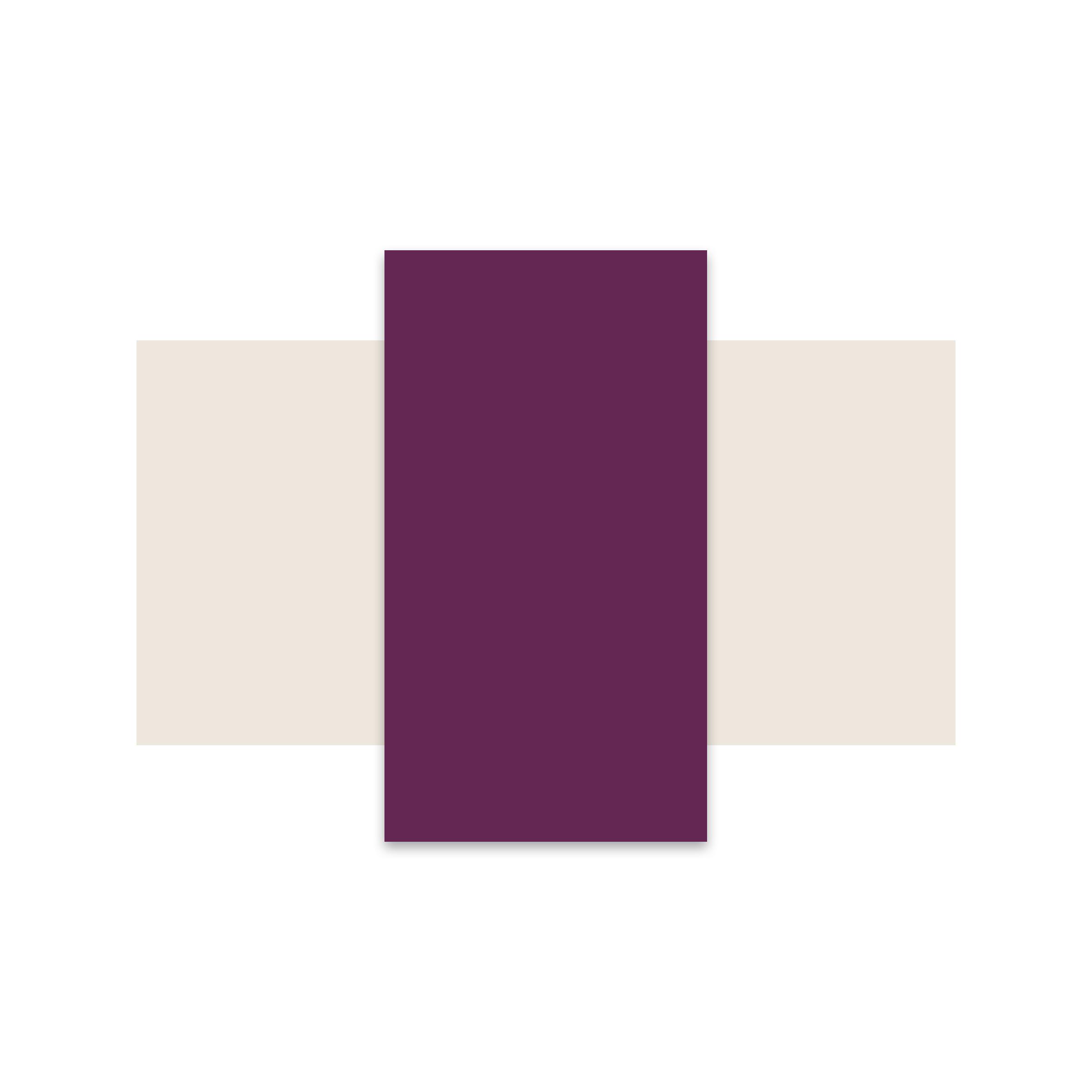 lassie-collective-shape-ux-ui-design