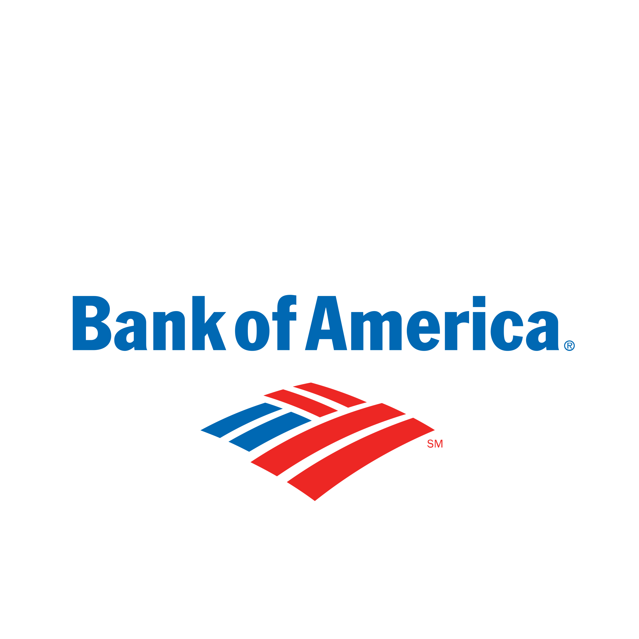 bank-of-american.png