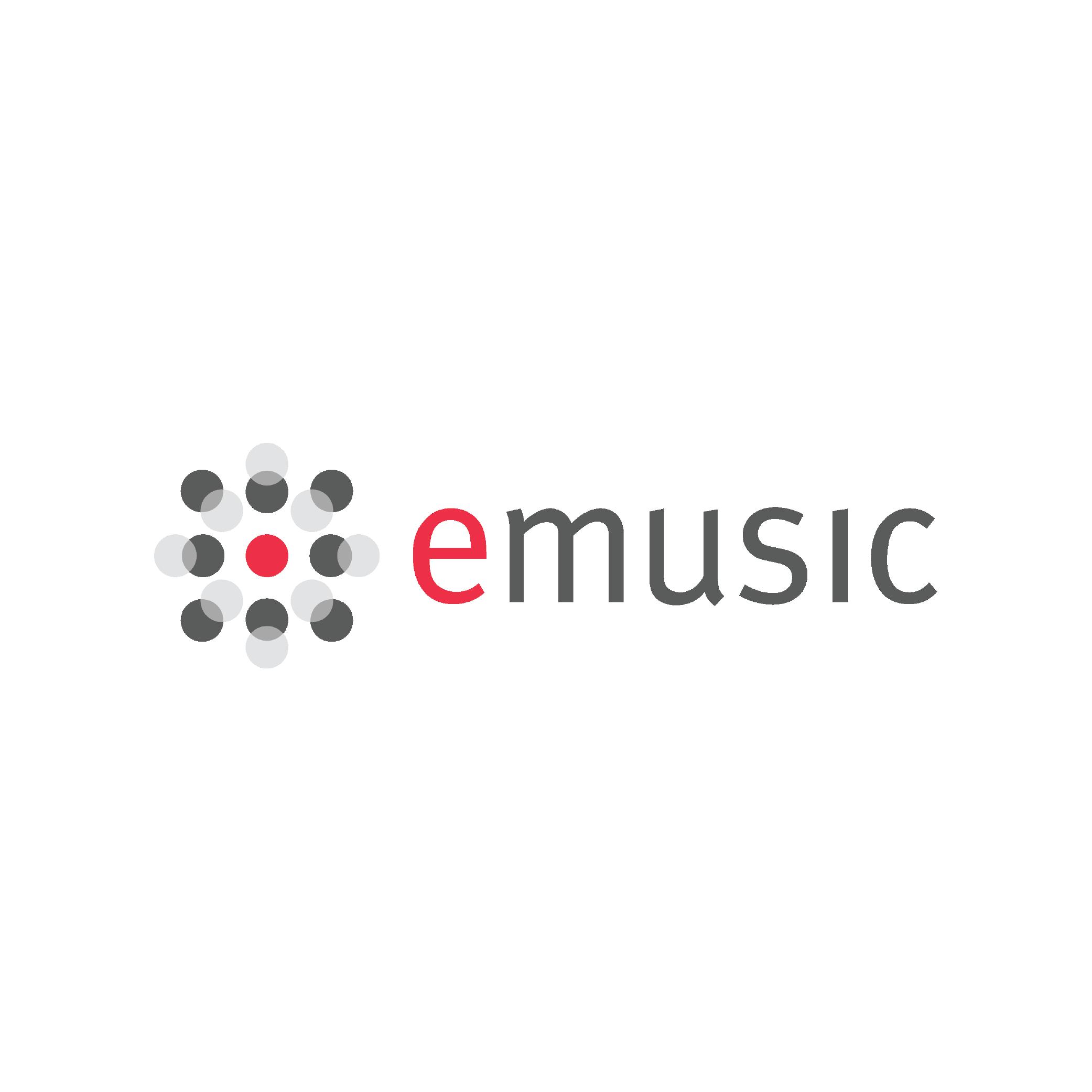 emusic.png