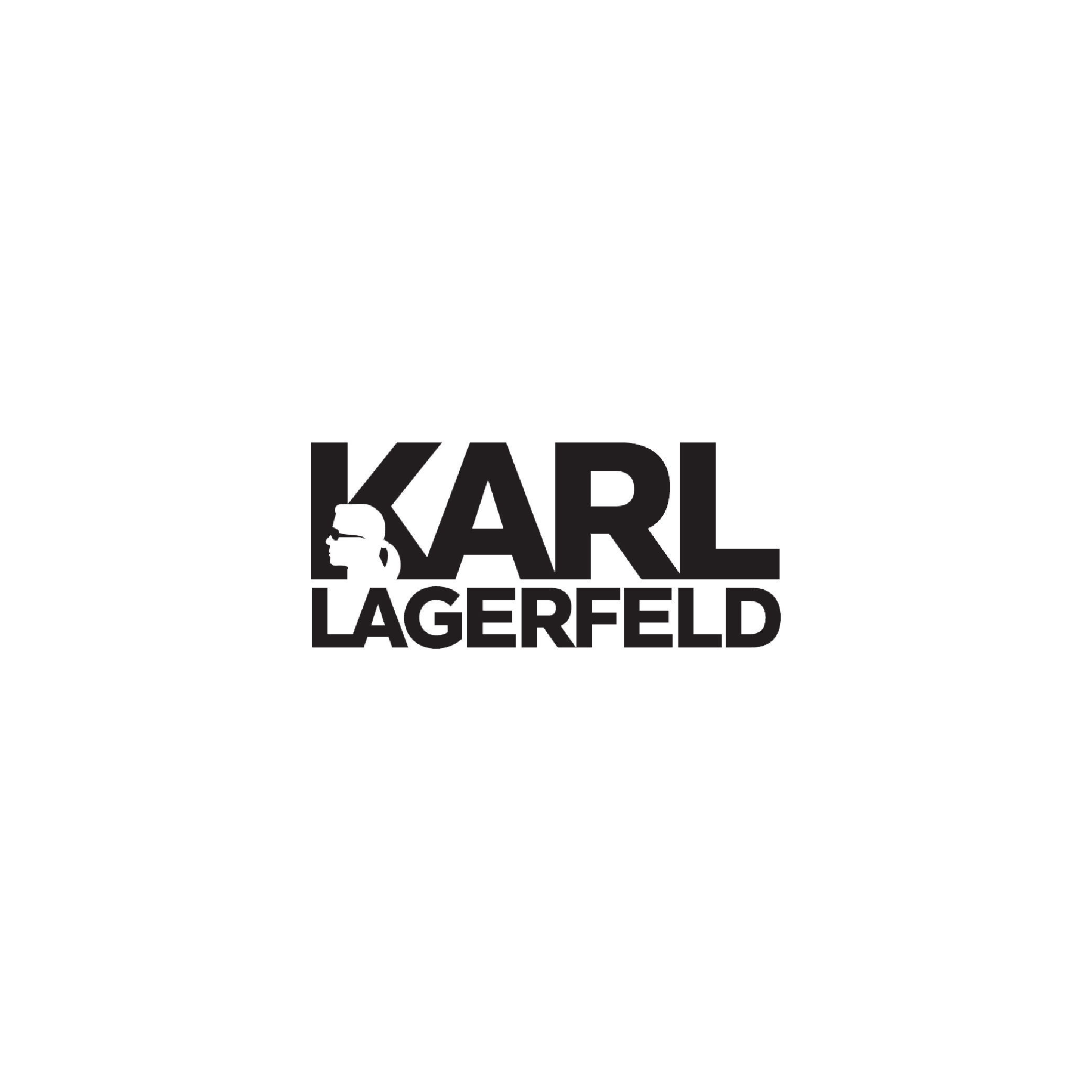 karl-lagerfeld.png