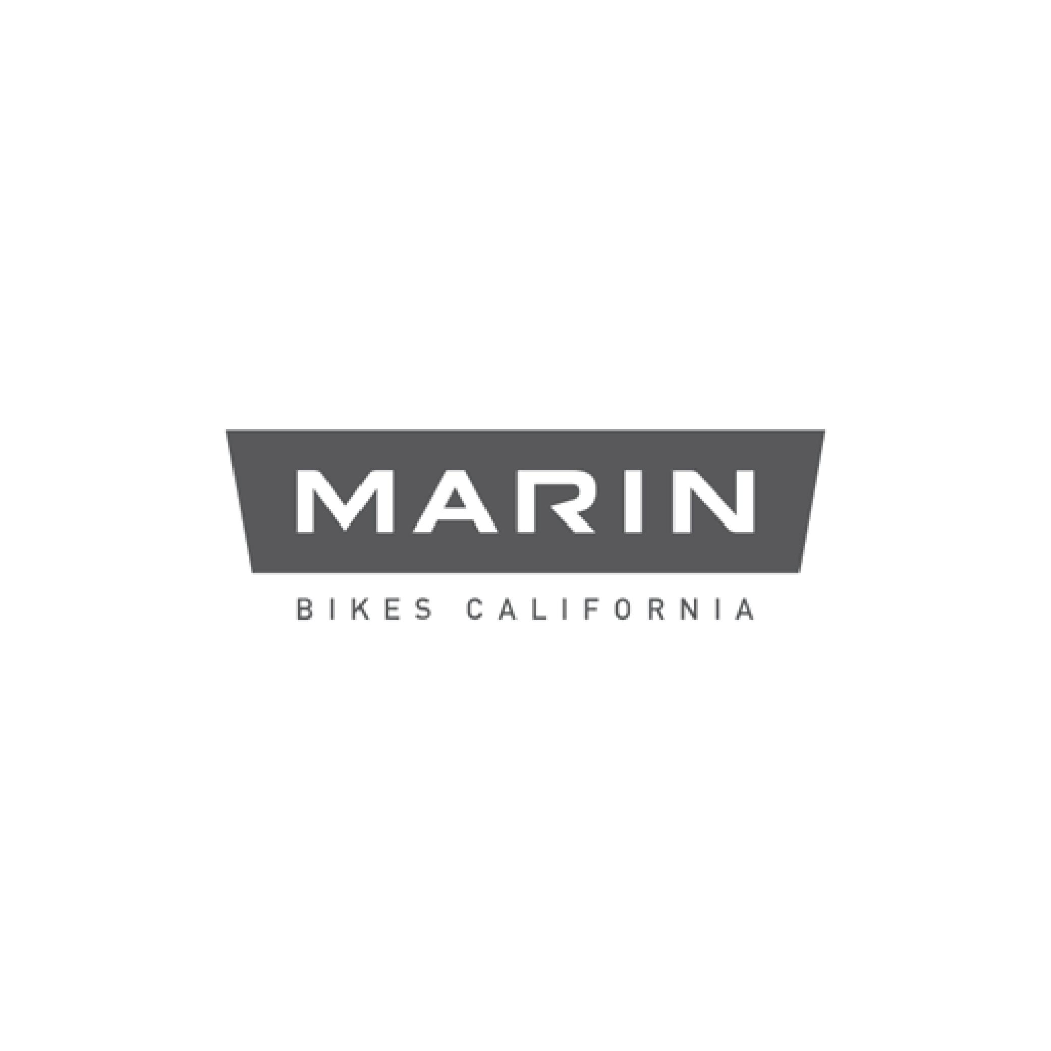 marin.png