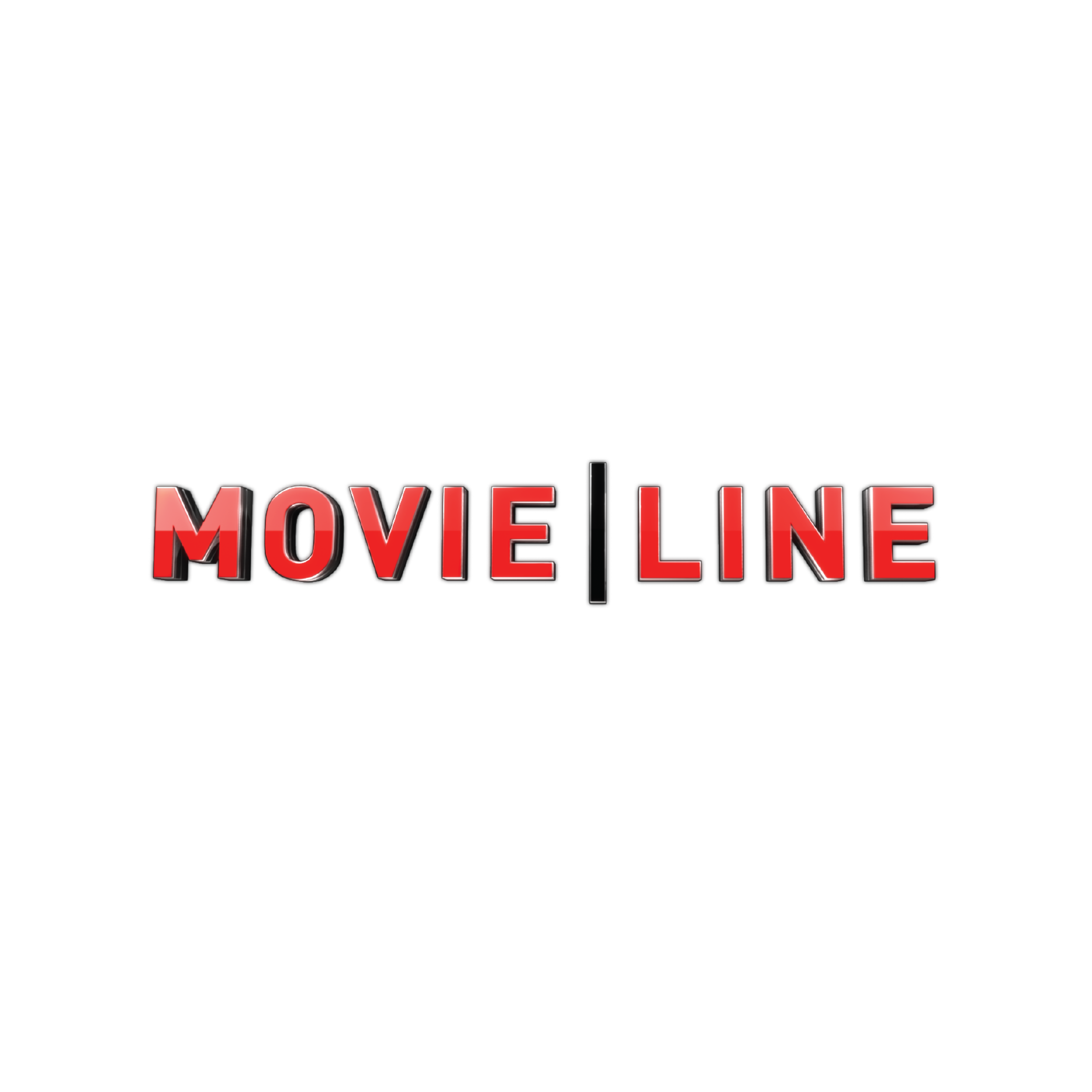 movieline.png