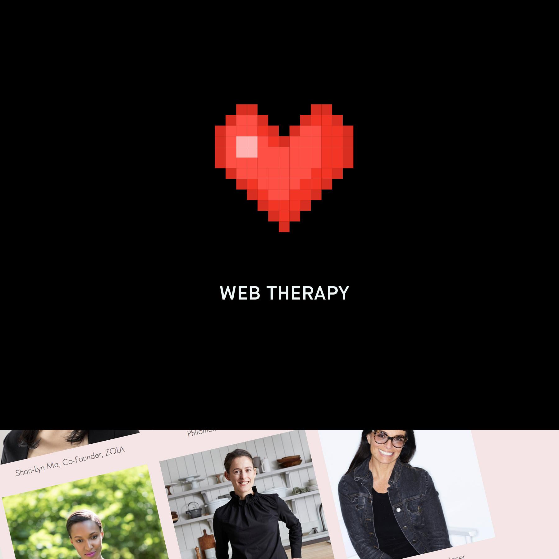 web-therapy.jpg
