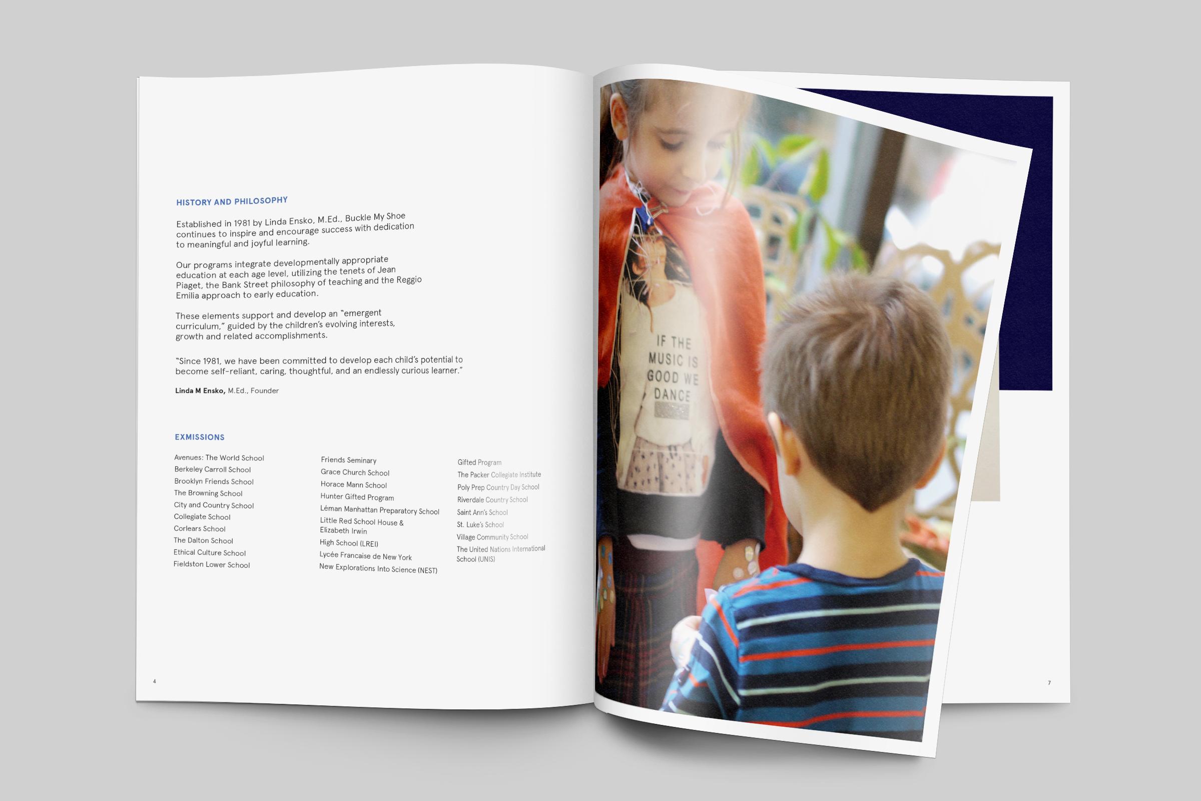 brochure-mockup-new-022218.jpg
