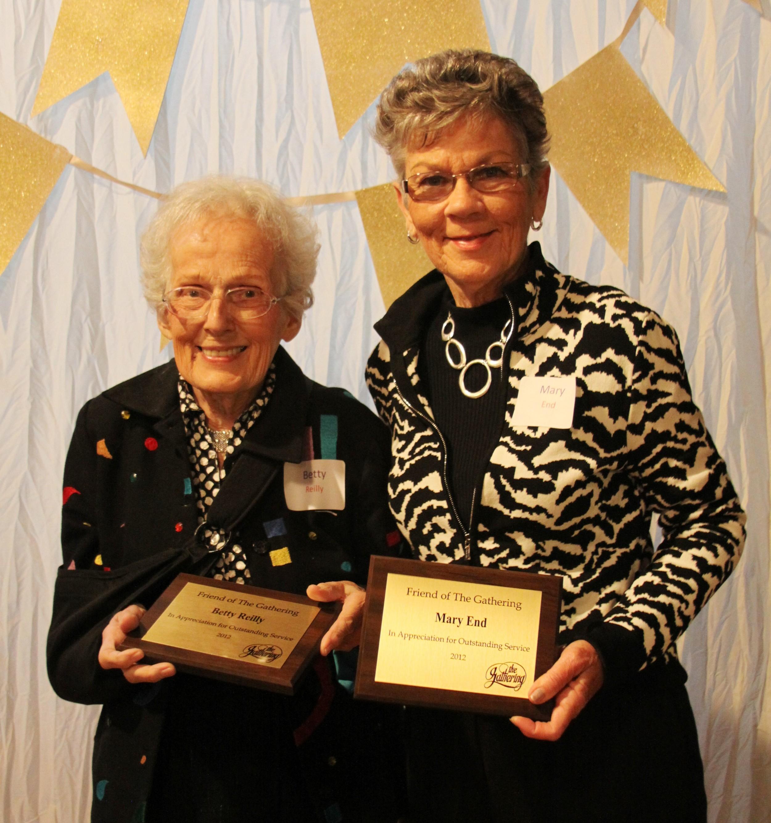 Award_BettyReillyMaryEnd