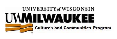 UWM_CC_Logo