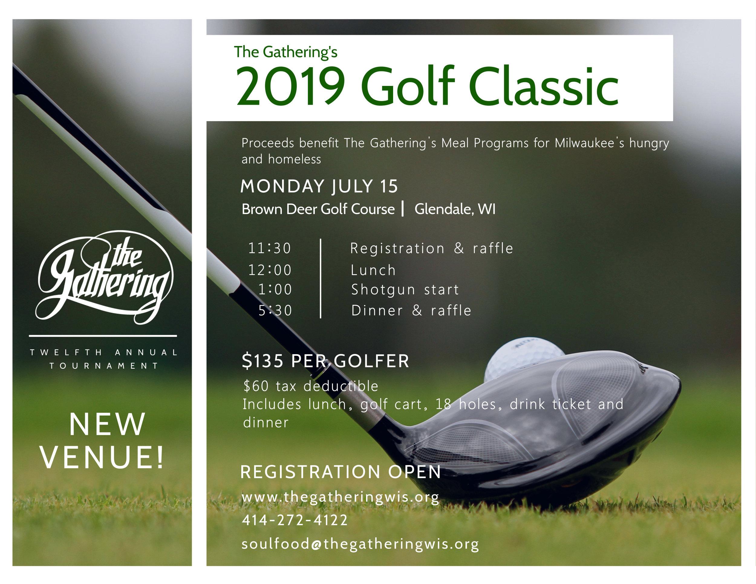 2019 Golf Classic Postcard.jpg