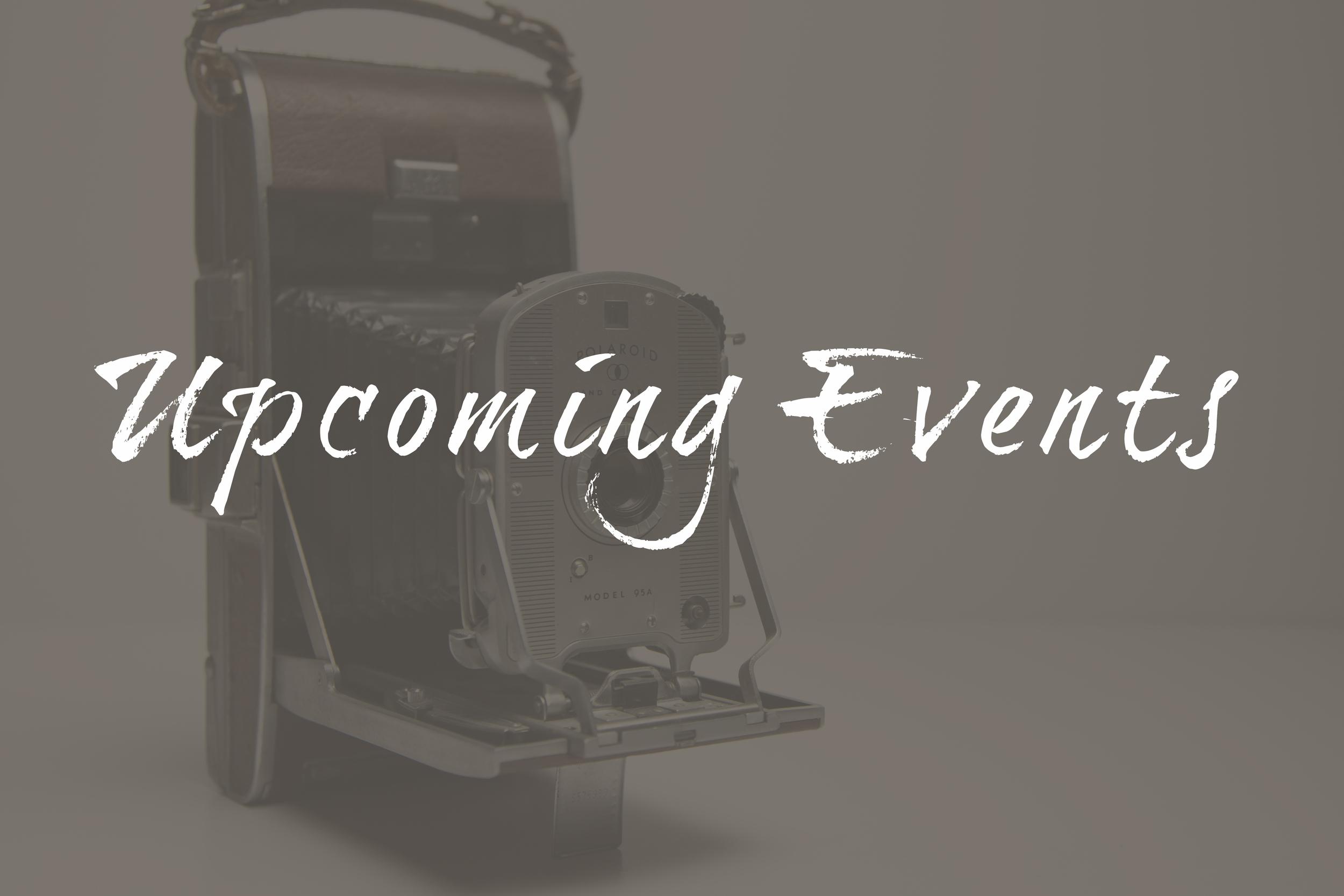 calendar_of_events.jpg