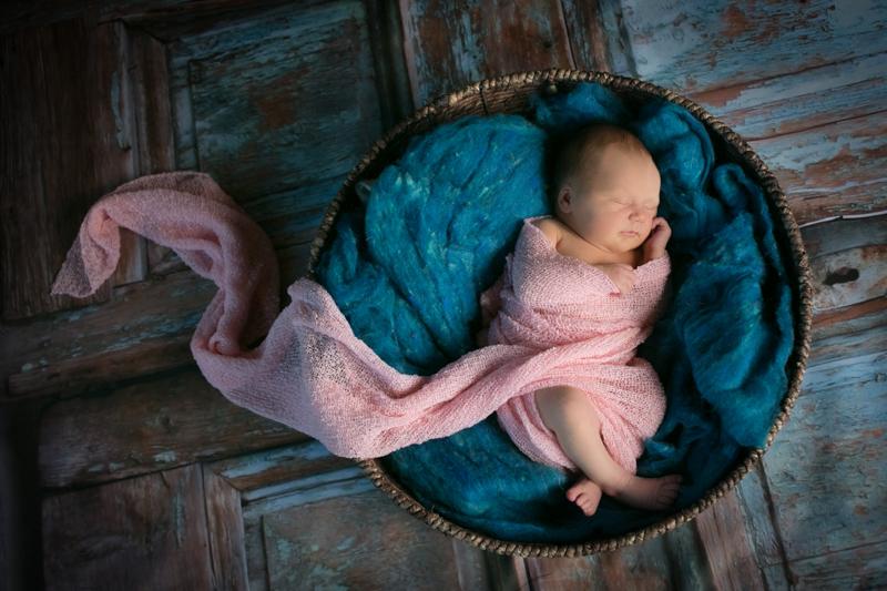 newborns_001.jpg